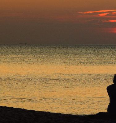 Расслабление и покой